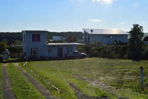 Lot 2/15 Old Great Ocean Road, Port Campbell, Vic 3269
