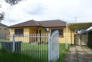 94 DELAMERE STREET, Canley Vale, NSW 2166
