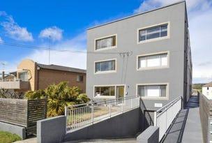 10/33 Bond Street, Maroubra, NSW 2035