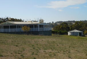 11 Hope Valley View, Kendenup, WA 6323