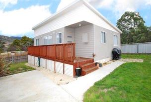 56 Andrew Street, New Norfolk, Tas 7140