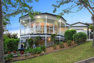 5 Sunninghill Circuit, Mount Ousley, NSW 2519