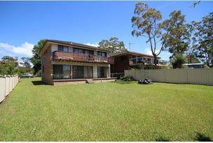 8 Sirius Avenue, Sanctuary Point, NSW 2540