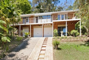 7 Woodvale Place, Port Macquarie, NSW 2444