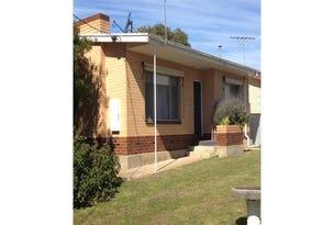 8 Barton Crescent, Normanville, SA 5204