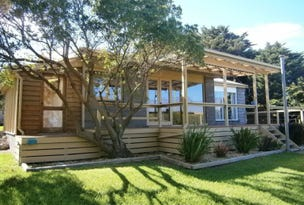 302 Knights & Parkers Road, Portland, Vic 3305