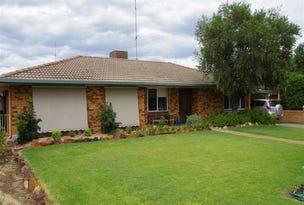 8 Thurlagoona Avenue, Narrabri, NSW 2390