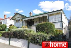 278 Wellington Street, South Launceston, Tas 7249