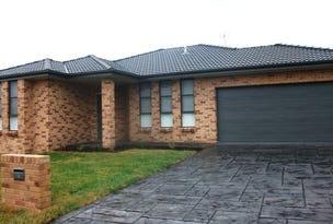 15 Emerald St, Orange, NSW 2800