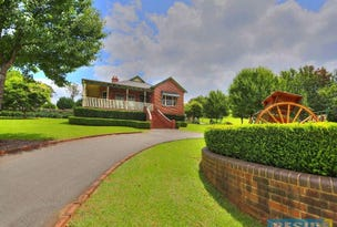 15 Equestrian Drive, Picton, NSW 2571