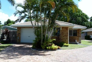 Unit 1, 2 Glenhorn Close, West Mackay, Qld 4740