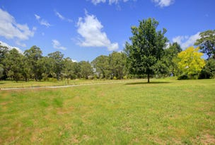 Lot 3, 3 Mary Street, Mittagong, NSW 2575