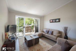 3/166-168 Jubilee Terrace, Bardon, Qld 4065