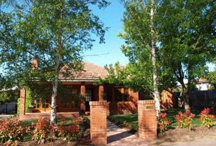19 Lefroy Street, Griffith, ACT 2603