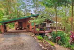 22 Mount Street, Fernmount, NSW 2454