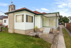 272 Excelsior Street, Guildford, NSW 2161