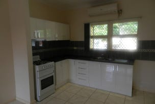 33 Edkins Place, South Hedland, WA 6722