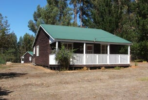 14 Nyamup Holiday Village, Nyamup, WA 6258