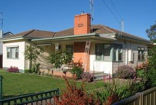16 Khull Street, Shepparton, Vic 3630