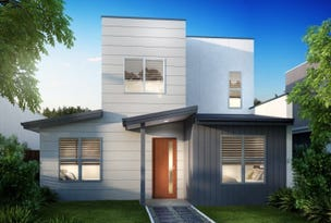 Lot 146  Maranoa Lane, Waterside, Pelican Waters, Qld 4551