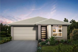 Lot 2085 Proposed Road, Calderwood, NSW 2527