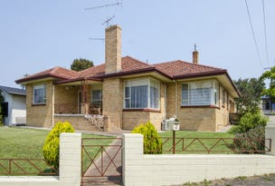 2 Dove Place, Mount Gambier, SA 5290