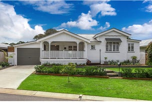 19 Palm Lilly Crescent, Bangalow, NSW 2479