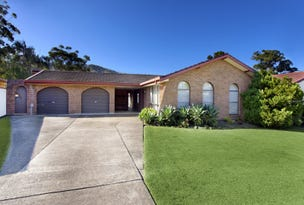 45 Green Lea Crescent, Coffs Harbour, NSW 2450