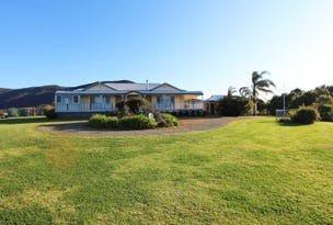190 Gills Lane, Brunkerville, NSW 2323