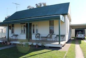 8 Day Street, Henty, NSW 2658