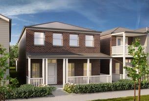 Lot 233 Wongawilli Street, Tullimbar, NSW 2527