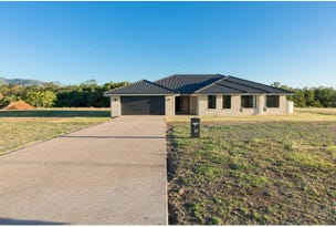 Lot 252 McKinlay Court, Breeze Residential, Gracemere, Qld 4702
