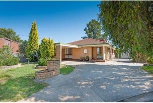 362 Haven Place, Lavington, NSW 2641