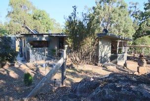 887 Bluff River Road, Tenterfield, NSW 2372