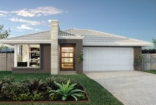 Lot 118 Eider Quadrant, Ballina, NSW 2478