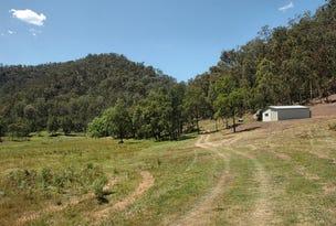 704 Upper Yango Creek Road, Laguna, NSW 2325