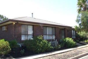 1 Munro Court, Port Augusta West, SA 5700
