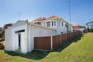 40 Greene St, Warrawong, NSW 2502