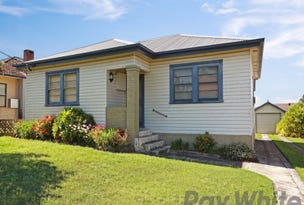 14 Kenneth Street, East Maitland, NSW 2323