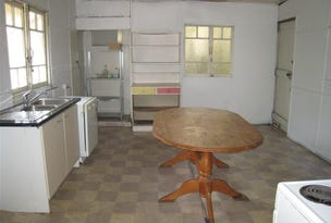 39 Sexton Street, Brisbane City, Qld 4000