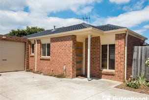 4/21 Pittosporum Grove, Doveton, Vic 3177