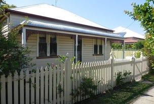 119 Ingall Street, Mayfield, NSW 2304