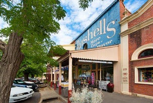 45-47 High Street, Maldon, Vic 3463
