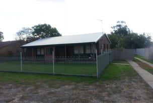 97 Decmius Street, Deniliquin, NSW 2710