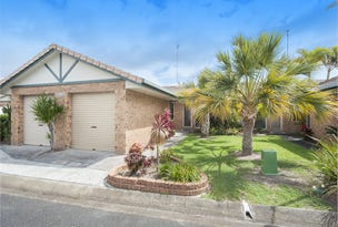 221/20 Binya Avenue, Tweed Heads, NSW 2485