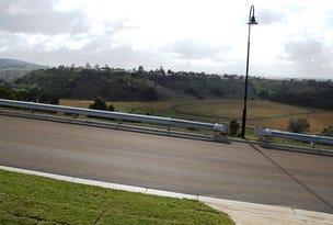Lot 556, Calderwood Drive, Bacchus Marsh, Vic 3340