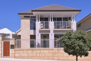 37 Shoreham Turn, Mindarie, WA 6030