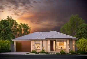 Lot 3635 Glider Close (McKeachie Run Estate), Aberglasslyn, NSW 2320