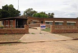 5-7 SIXTH AVE, Narromine, NSW 2821