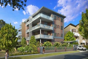 2 St Andrews St, Dundas, NSW 2117